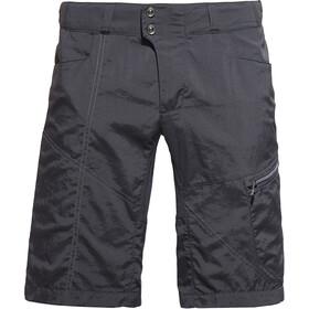 VAUDE Tamaro Shorts Herre black